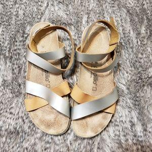 Papillio Sandals